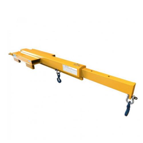 Forklift Jib - 3000kg