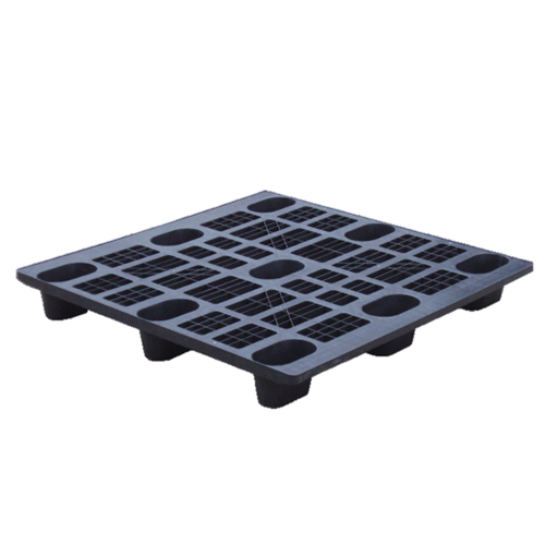 Light Duty Plastic Pallet