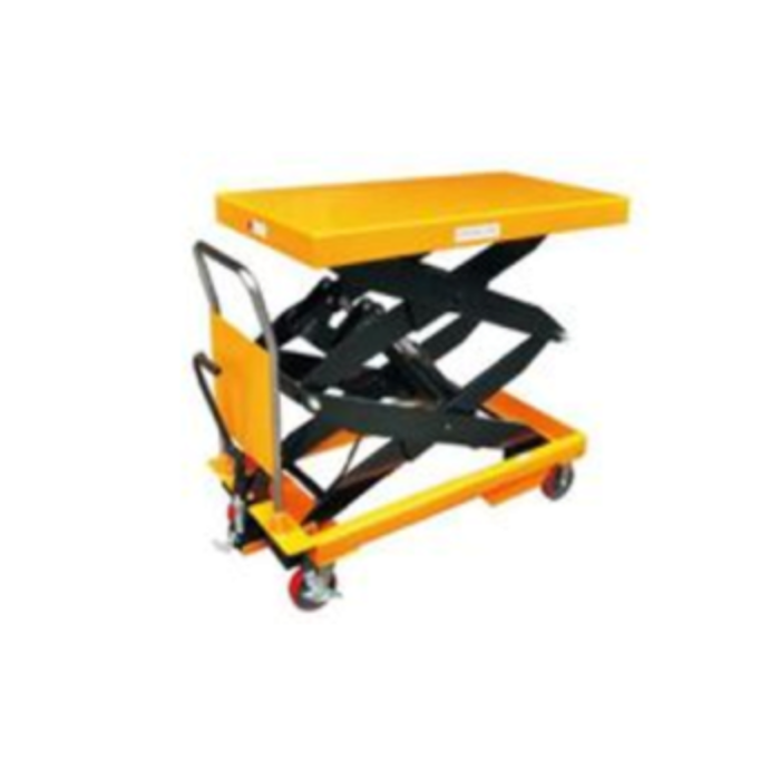 Scissor-Lift-Trolley-1000kg-1700mm