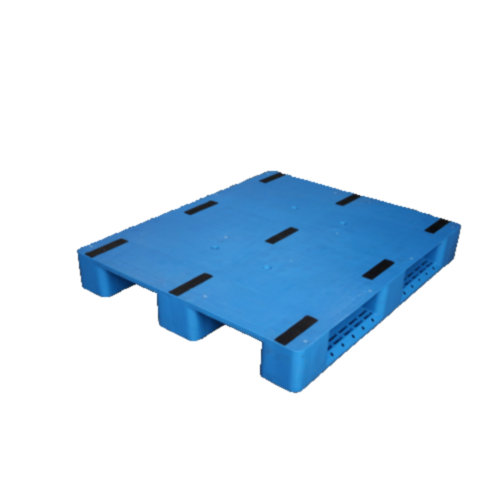 Solid Top - 1200mm x 1000mm