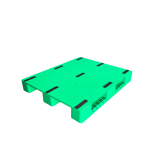 Solid Top Green - 1200mm x 1000mm