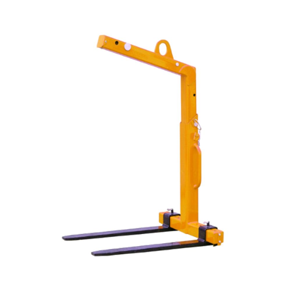 Crane Fork - 3000kg