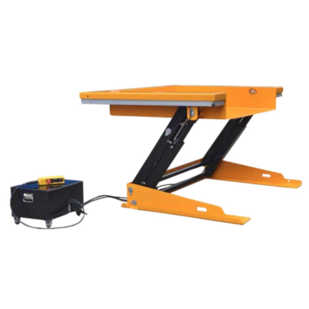 Armlift-Table-2