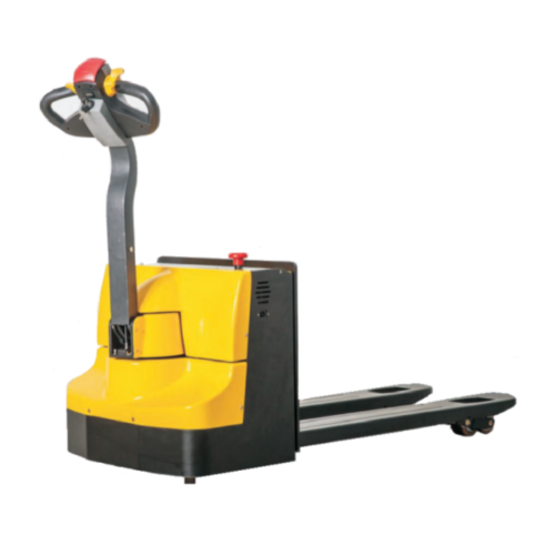 Battery-Pallet-Jack-Narrow-1500kg