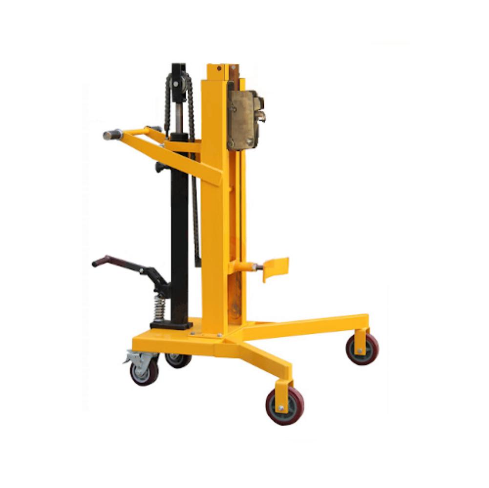 Drum Transporter - 450kg