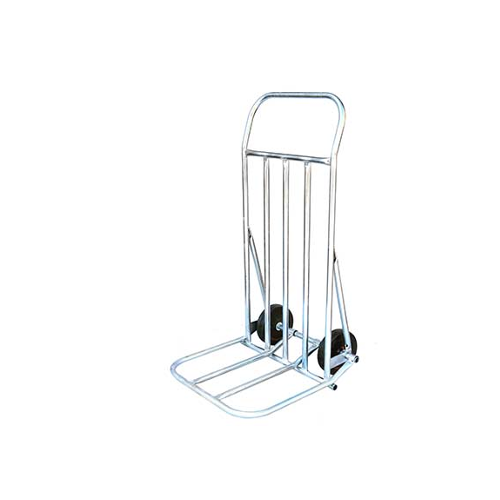 Folding Nose Trolley - Large