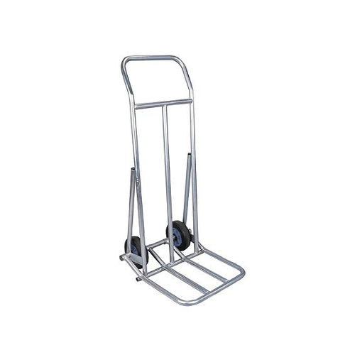 Folding Nose Trolley - Small