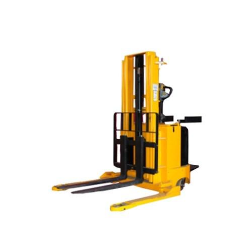 Full Electric Stacker - 1500kg 2300mm