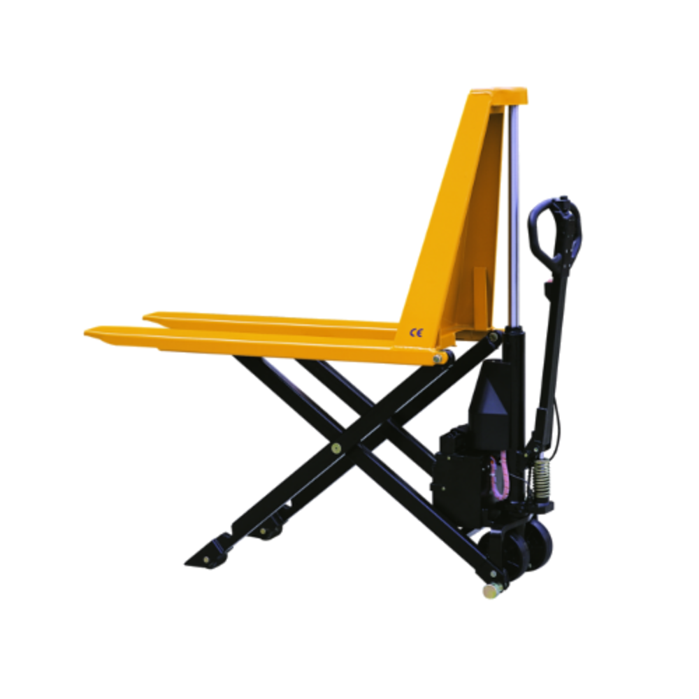 Highlift Pallet Jack Electric - 1500kg