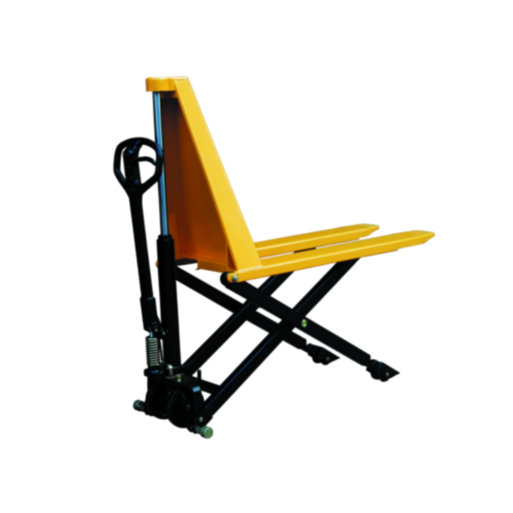 Highlift Pallet Jack Narrow - 1500kg