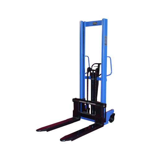 Manual Stacker - 2000kg 1600mm