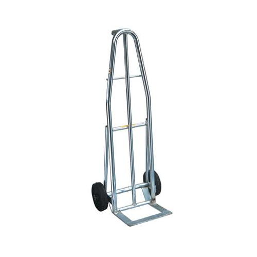 Mineral Case Trolley
