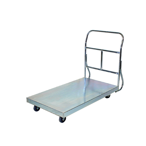 Platform Trolley - Large