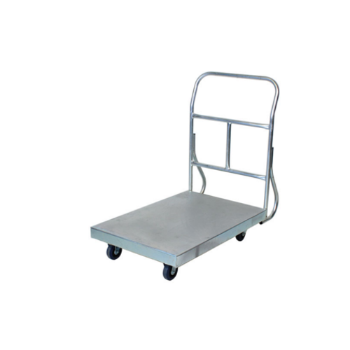 Platform Trolley - Small