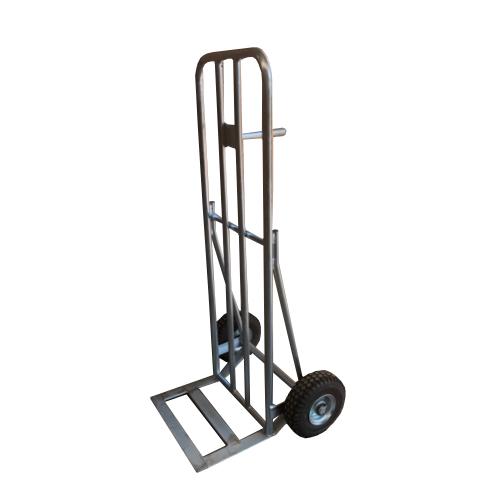 SAB Beer Trolley - Pneumatic Wheels