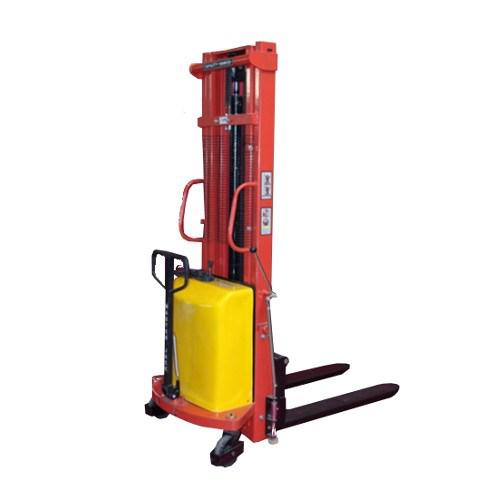 Semi-Electric Stacker Power Cable - 1000kg 3500mm-1