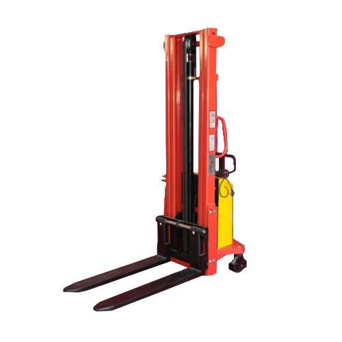 Semi-Electric Stacker Power Cable - 1000kg 3500mm