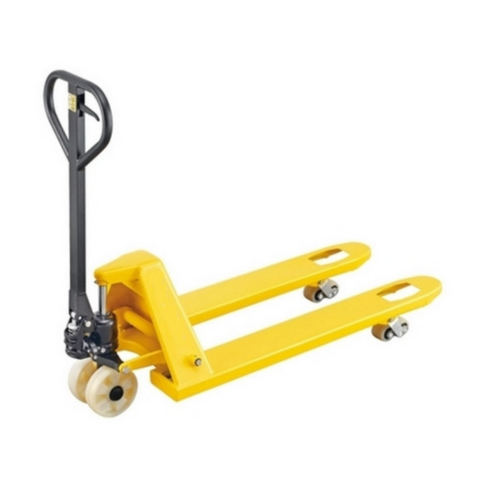 Standard Light Duty Pallet Truck – 1500kg