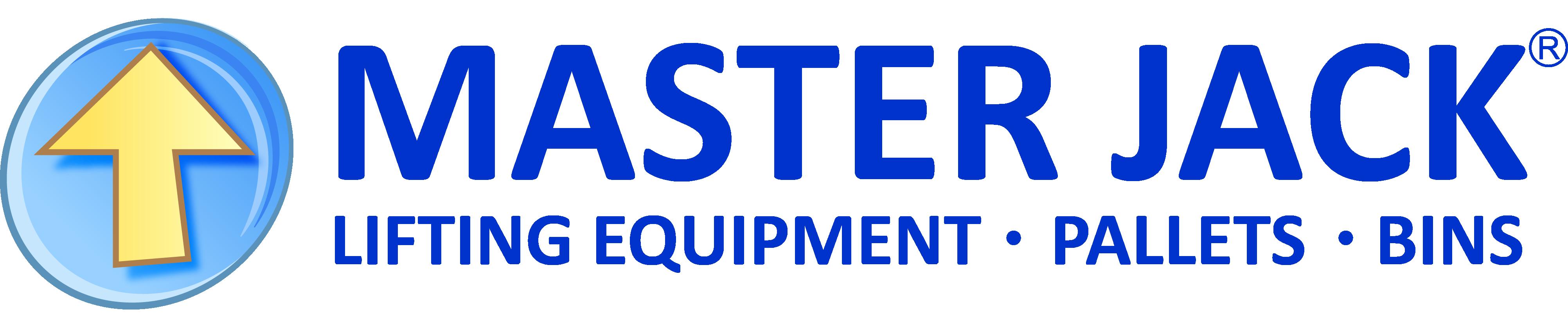 Master Jack Logo